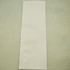 紙袋の追加 ホワイト系/1個向け