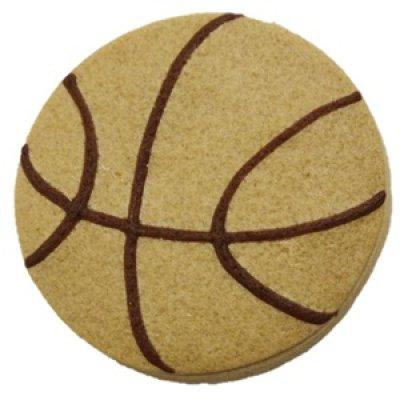 画像1: バスケットボールクッキー (1)